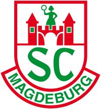 200px-sc_magdeburg_logo_white_bg