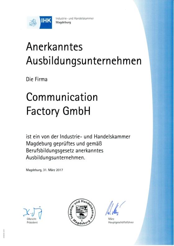 ihk-anerkanntes-ausbildungsunternehmen-2017-560